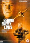 Behind Enemy Lines Posteri