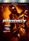The Prodigy Posteri