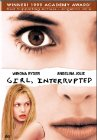 Girl, Interrupted Posteri