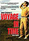 Voyage in Time Posteri