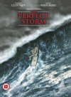 The Perfect Storm Posteri