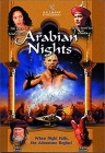 Arabian Nights Posteri