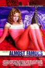 Almost Famous Posteri
