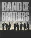 Band of Brothers Posteri