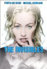 The Invisibles Posteri