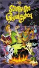 Scooby-Doo and the Ghoul School Posteri