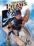 Treasure of Pirate's Point Posteri