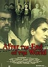 After the End of the World Posteri