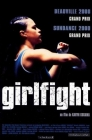 Girlfight Posteri
