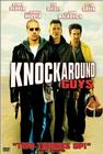 Knockaround Guys Posteri