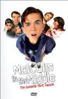 Malcolm in the Middle Posteri