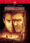 Enemy at the Gates Posteri