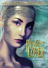 Perfect Lover Posteri
