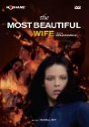 The Most Beautiful Wife Posteri