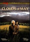 Clouds of May Posteri