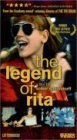 Legend of Rita Posteri
