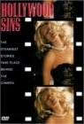 Hollywood Sins Posteri