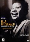 Ella Fitzgerald: Something to Live For Posteri