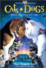 Cats & Dogs Posteri