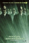 The Matrix Revolutions Posteri