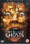 Thir13en Ghosts Posteri