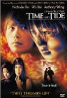 Time and Tide Posteri