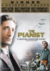 The Pianist Posteri