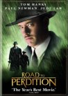 Road to Perdition Posteri
