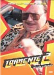 Torrente 2: Mission in Marbella Posteri