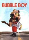 Bubble Boy Posteri