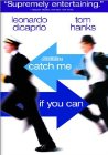 Catch Me If You Can Posteri