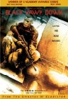 Black Hawk Down Posteri