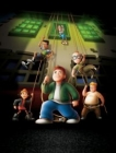 Recess: School's Out Posteri