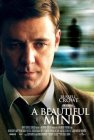 A Beautiful Mind Posteri