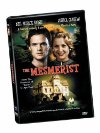 The Mesmerist Posteri