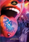 24 Hour Party People Posteri