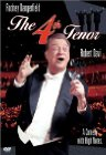 The 4th Tenor Posteri