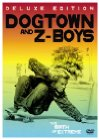 Dogtown and Z-Boys Posteri