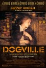 Dogville Posteri