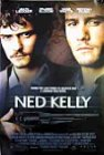 Ned Kelly Posteri