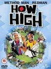 How High Posteri