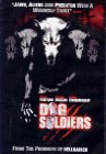 Dog Soldiers Posteri