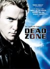 Stephen King's Dead Zone Posteri