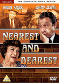 Nearest and Dearest Posteri