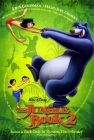 The Jungle Book 2 Posteri