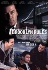 Brooklyn Rules Posteri