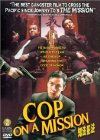 Cop on a Mission Posteri