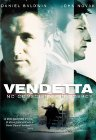 Vendetta: No Conscience, No Mercy Posteri