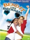 Bend It Like Beckham Posteri