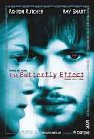 The Butterfly Effect Posteri